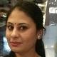 Priyanka Devre