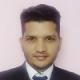 Neeraj Prasad Sharma